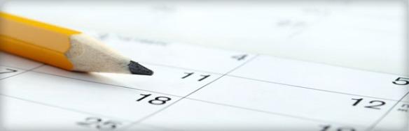 Social-Media-Editorial-Calendar