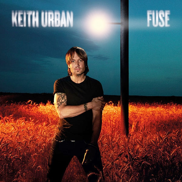 zackylicious-Cover-Album-Keith-Urban-Fuse