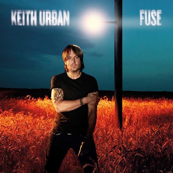 zackylicious-Cover-Album-Keith-Urban-Fuse