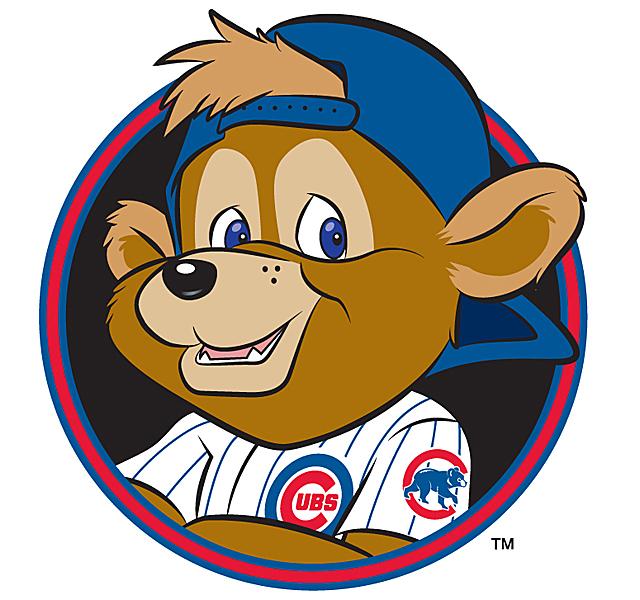 ChicagoCubs_Mascot_2013_Iconsai