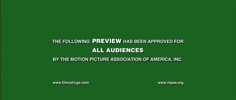 800px-Movie_Trailer_Preview_Screen