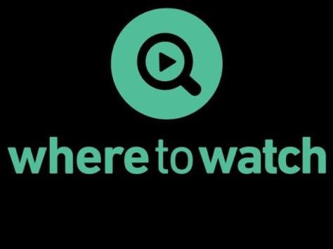 where-to-watchw640_580-0