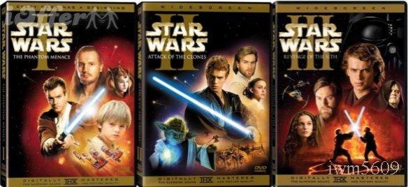 star-wars-prequel-trilogy-custom-case-dvd-set-48ec4