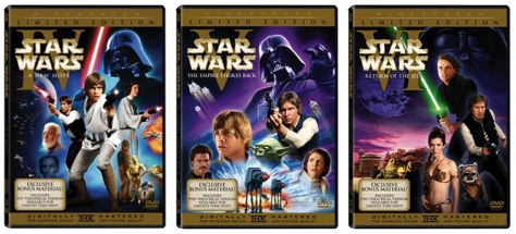 star-wars-widescreen-limited-edition-dvds