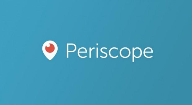 Periscope-Logo-lg-800x450-620x340