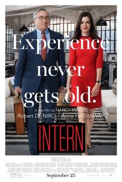 Intern_Poster1