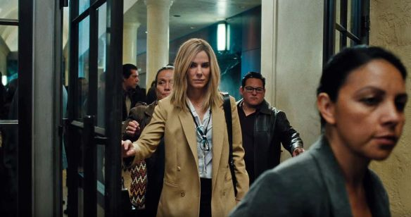 ourbrandiscrisis pic 1