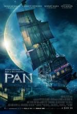 pan_ver5