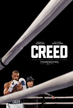 creed_ver2