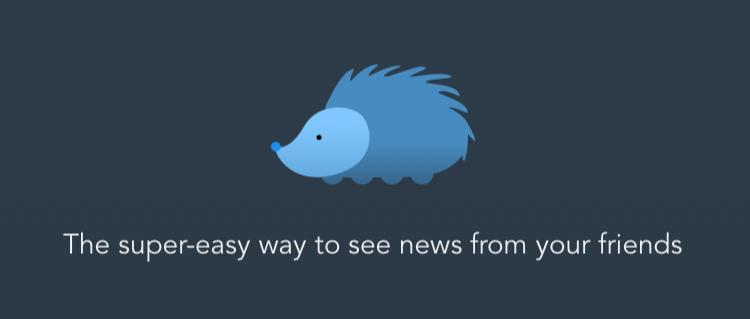 Nuzzle-Featured-Image
