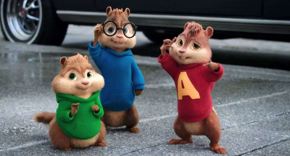 alvin-and-the-chipmunks-the-road-chip-tr