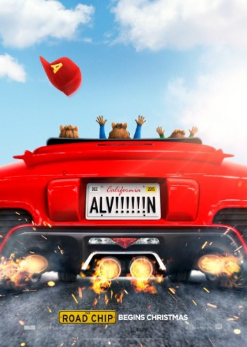 alvin_and_the_chipmunks_the_road_chip