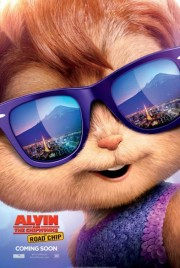 alvin_and_the_chipmunks_the_road_chip_ver11