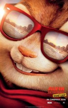 alvin_and_the_chipmunks_the_road_chip_ver2