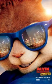 alvin_and_the_chipmunks_the_road_chip_ver3