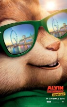 alvin_and_the_chipmunks_the_road_chip_ver4