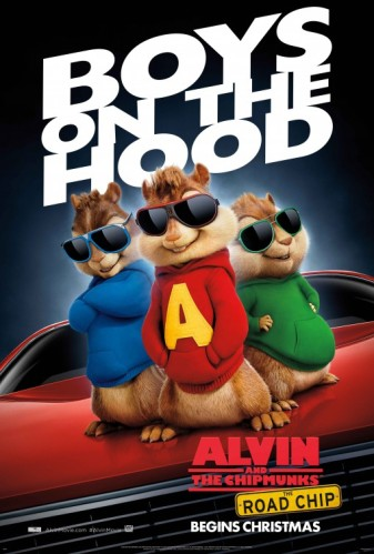 alvin_and_the_chipmunks_the_road_chip_ver5