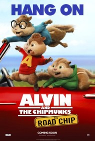 alvin_and_the_chipmunks_the_road_chip_ver6
