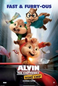 alvin_and_the_chipmunks_the_road_chip_ver8