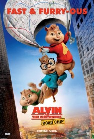 alvin_and_the_chipmunks_the_road_chip_ver9