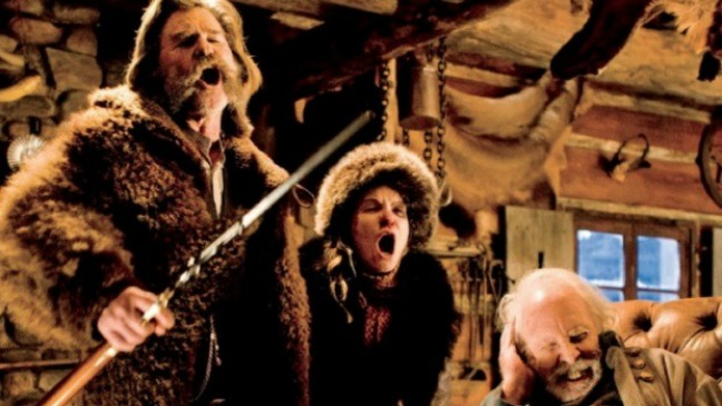 hateful_eight pic 1