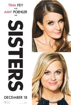 sisters_ver3