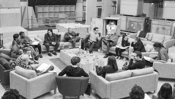star wars force awakens pic 0