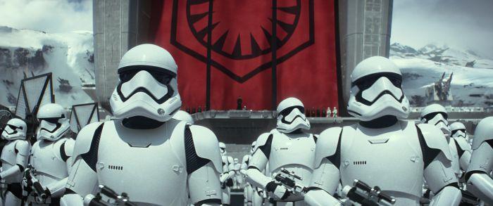 star wars force awakens pic 10