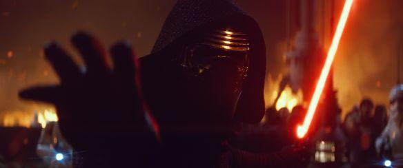 star wars force awakens pic 11
