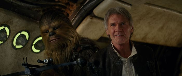 star wars force awakens pic 12
