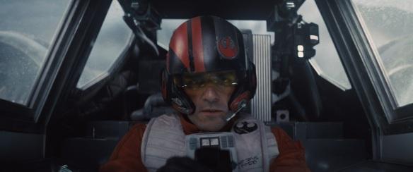 star wars force awakens pic 13