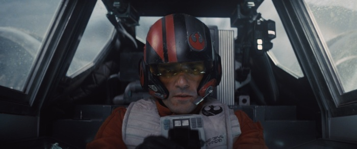 star wars force awakens pic 13