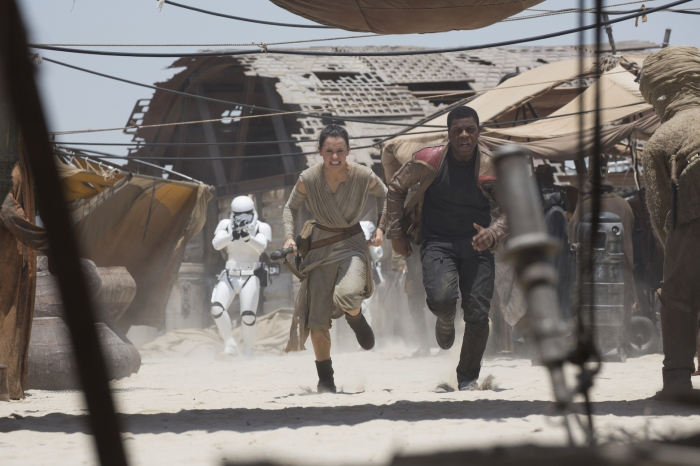 star wars force awakens pic 3