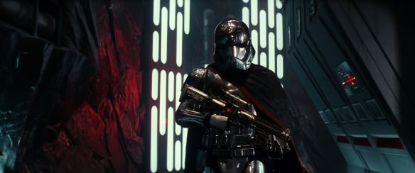 star wars force awakens pic 6