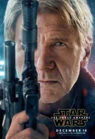 star_wars_episode_vii__the_force_awakens_ver10