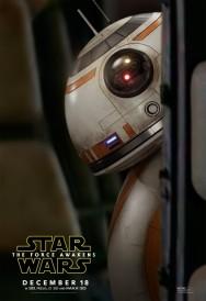 star_wars_episode_vii__the_force_awakens_ver18