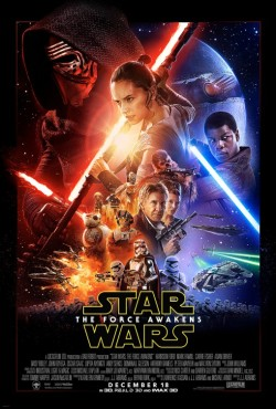 star_wars_episode_vii__the_force_awakens_ver3