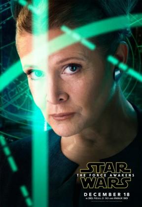 star_wars_episode_vii__the_force_awakens_ver6