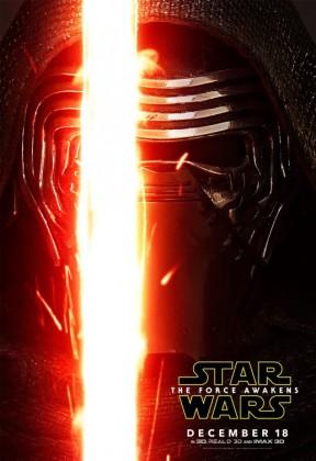 star_wars_episode_vii__the_force_awakens_ver7