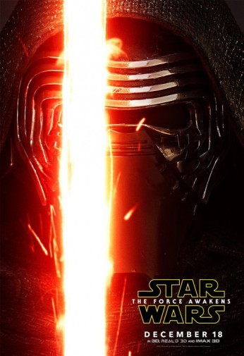star_wars_episode_vii__the_force_awakens_ver7