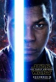 star_wars_episode_vii__the_force_awakens_ver8