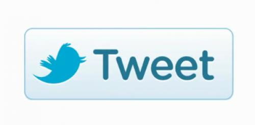 tweet this share