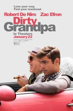 dirty_grandpa_ver3