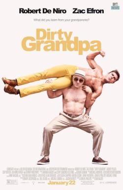 dirty_grandpa_ver4