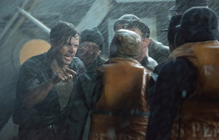 finest_hours pic 2