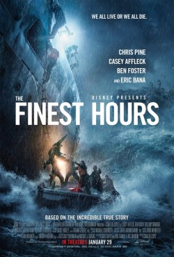 finest_hours_ver2