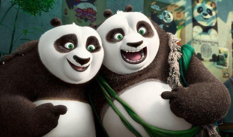 kung_fu_panda_three pic 1