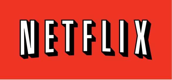 Netflix_Logo
