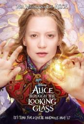 alice looking glass character 3