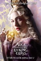alice looking glass character 4